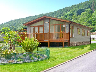 3 bedroom Cottage for rent in Saundersfoot