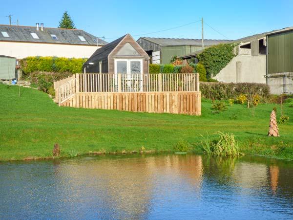 1 bedroom Cottage for rent in Launceston