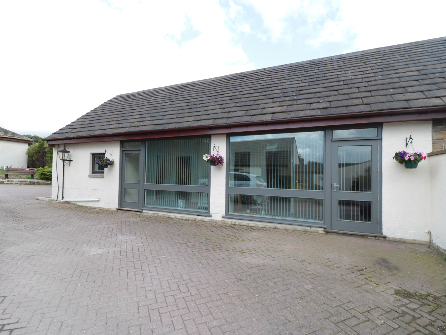 2 bedroom Cottage for rent in Penistone