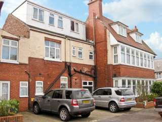 8 bedroom Cottage for rent in Bridlington
