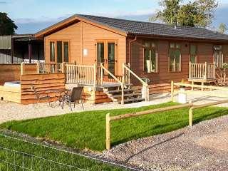 2 bedroom Cottage for rent in Cranborne