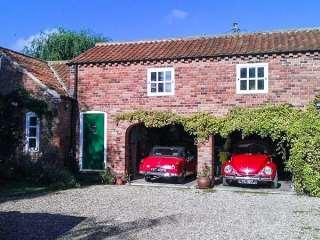 1 bedroom Cottage for rent in Mablethorpe