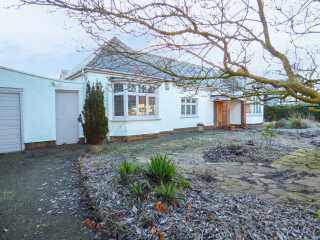 2 bedroom Cottage for rent in Chester