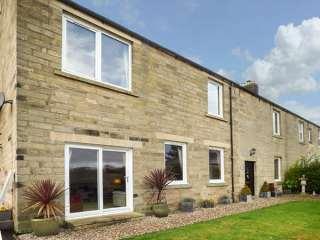 3 bedroom Cottage for rent in Warkworth