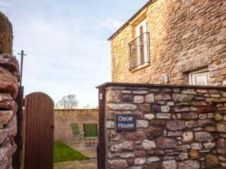 2 bedroom Cottage for rent in Brough