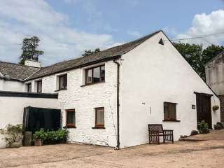 2 bedroom Cottage for rent in Bassenthwaite