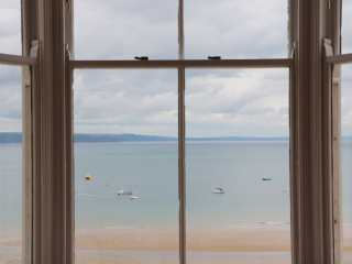 1 bedroom Cottage for rent in Tenby