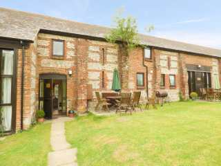 6 bedroom Cottage for rent in Blandford Forum