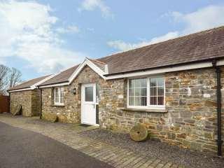 1 bedroom Cottage for rent in Llanelli
