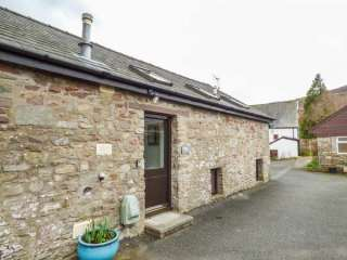1 bedroom Cottage for rent in Crickhowell