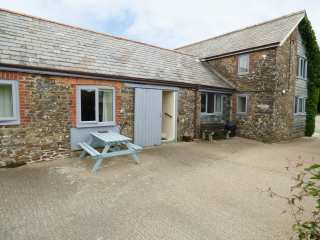 1 bedroom Cottage for rent in Bude