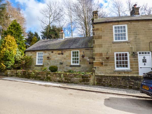 2 bedroom Cottage for rent in Northallerton