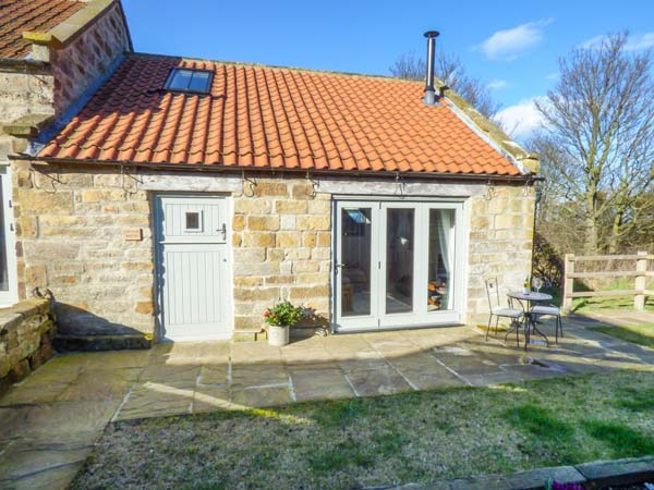 1 bedroom Cottage for rent in Scarborough, Yorkshire