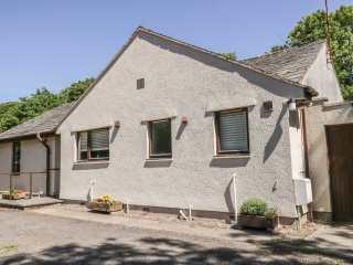 3 bedroom Cottage for rent in Gosforth