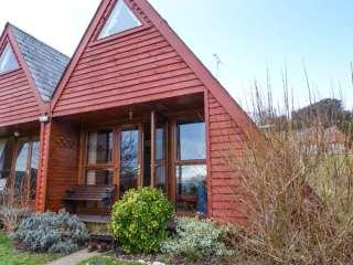 3 bedroom Cottage for rent in Kingsdown