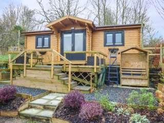 1 bedroom Cottage for rent in Bridport