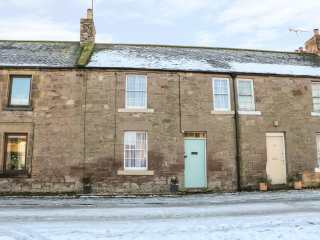 2 bedroom Cottage for rent in Berwick-Upon-Tweed