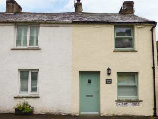 1 bedroom Cottage for rent in Newby Bridge