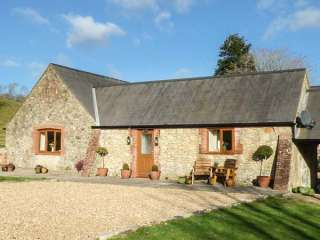 1 bedroom Cottage for rent in Gatcombe