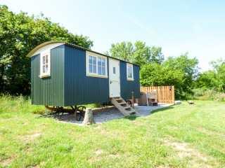 1 bedroom Cottage for rent in Wadebridge