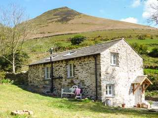 2 bedroom Cottage for rent in Subberthwaite