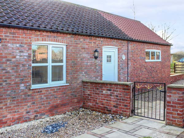 1 bedroom Cottage for rent in Alford, Lincolnshire