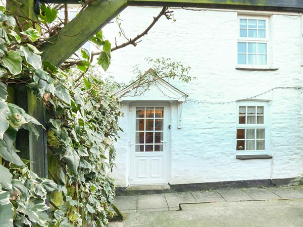2 bedroom Cottage for rent in Calstock