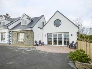 2 bedroom Cottage for rent in Liscannor