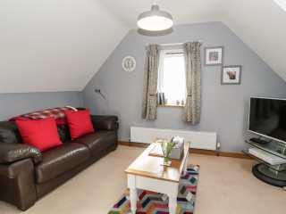 1 bedroom Cottage for rent in Minsterley