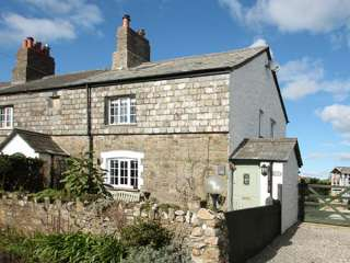 2 bedroom Cottage for rent in Okehampton