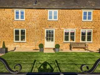 3 bedroom Cottage for rent in Banbury