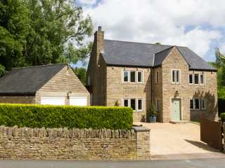 6 bedroom Cottage for rent in Glossop