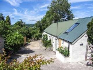 1 bedroom Cottage for rent in Glastonbury