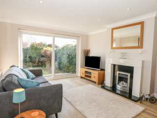 2 bedroom Cottage for rent in Worthing