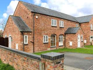 3 bedroom Cottage for rent in Mold