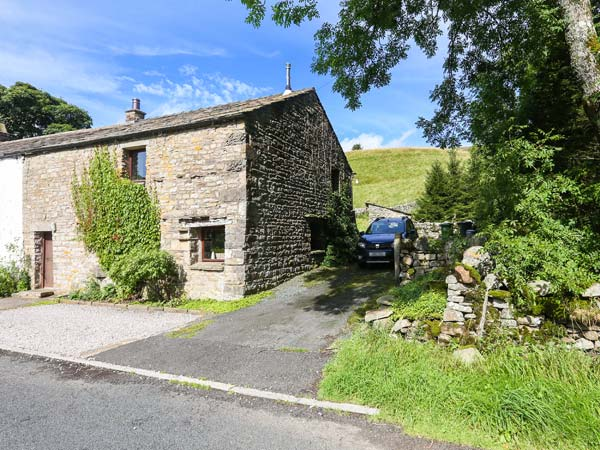 2 bedroom Cottage for rent in Garsdale