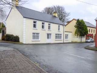 1 bedroom Cottage for rent in Riverstown