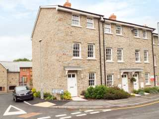 3 bedroom Cottage for rent in Hay-On-Wye