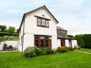 4 bedroom Cottage for rent in Liskeard