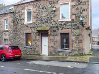 1 bedroom Cottage for rent in Burnmouth