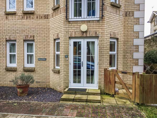 2 bedroom Cottage for rent in Sandown