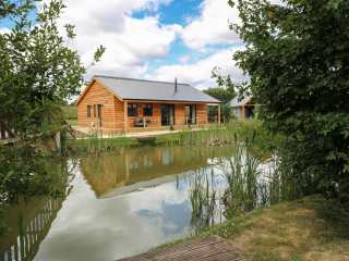 3 bedroom Cottage for rent in Lincoln