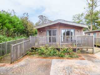 2 bedroom Cottage for rent in Foxdale