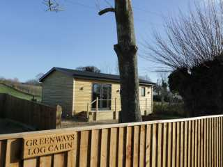 1 bedroom Cottage for rent in Newent