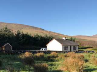2 bedroom Cottage for rent in Ventry