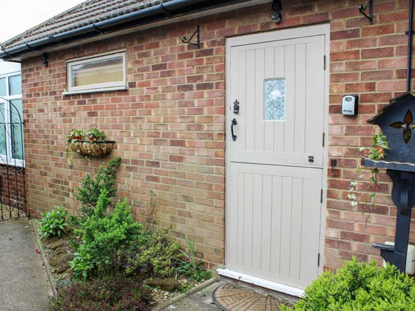 1 bedroom Cottage for rent in Hunstanton