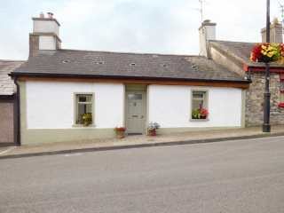 3 bedroom Cottage for rent in Lismore