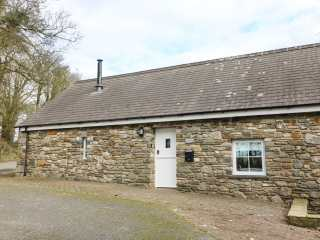 3 bedroom Cottage for rent in Haverfordwest