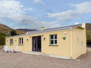 3 bedroom Cottage for rent in Beaufort