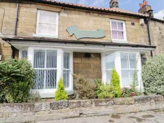 1 bedroom Cottage for rent in Saltburn-by-the-Sea